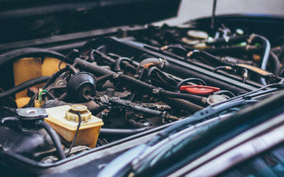 Why A Lithium Battery Setup is Better For Your Vehicle