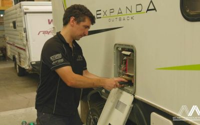 How to Flush Out Your Hot Water System in 6 Easy Steps
